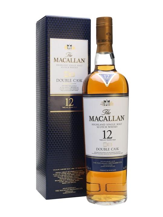 macallan 12, macallan 12 years old, whisky,