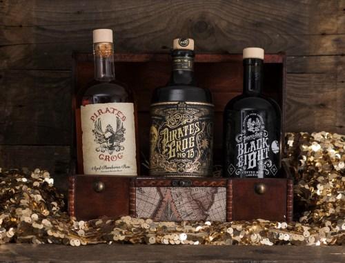 pirates grog rum, rum, grog,