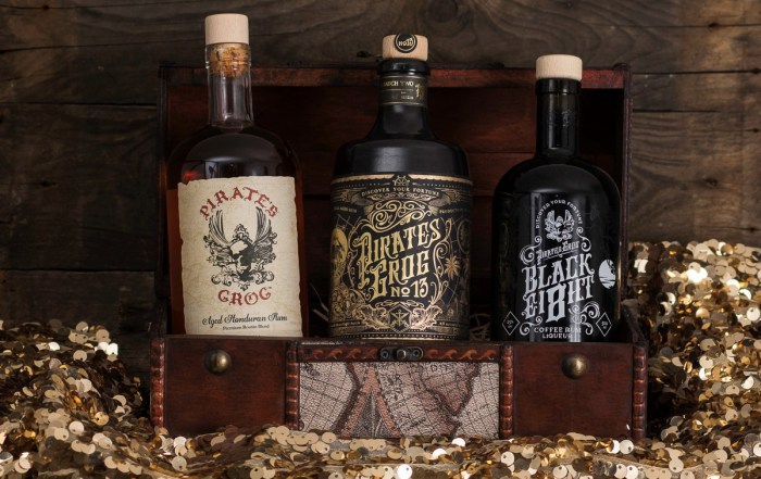 pirates grog rum, rum, grog,