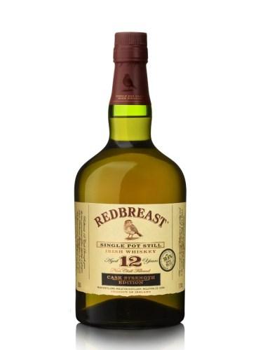 redbreast 12, redbreast 12 year old, whisky, irish whiskey, single pot still