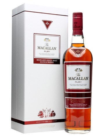 macallan ruby 1824