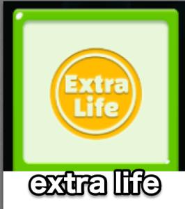 アーチャー伝説extra life
