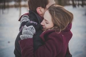 大学生が恋愛をするきっかけ15選!出会いがない人なんて実はいなかった?