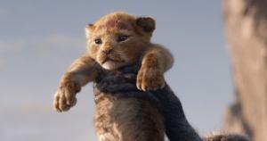 実写版「ライオンキング(2019)」の動画を無料で視聴するおすすめの方法