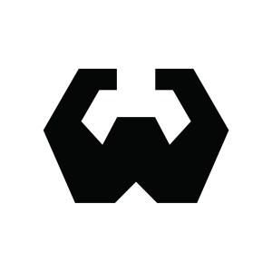 watabesangyo_logo