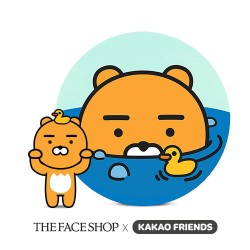 kakao-friends-lion-ultra-moist-cushion-3-tones