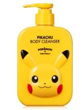tony-moly-pokemon-pikachu-body-cleanser