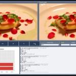 PythonとPySimpleGUIで画像変換ソフトを作ってみた話