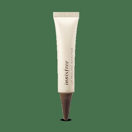 Lip Peeling Booster (Innisfree)