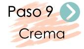paso 9 rutina kbeauty crema