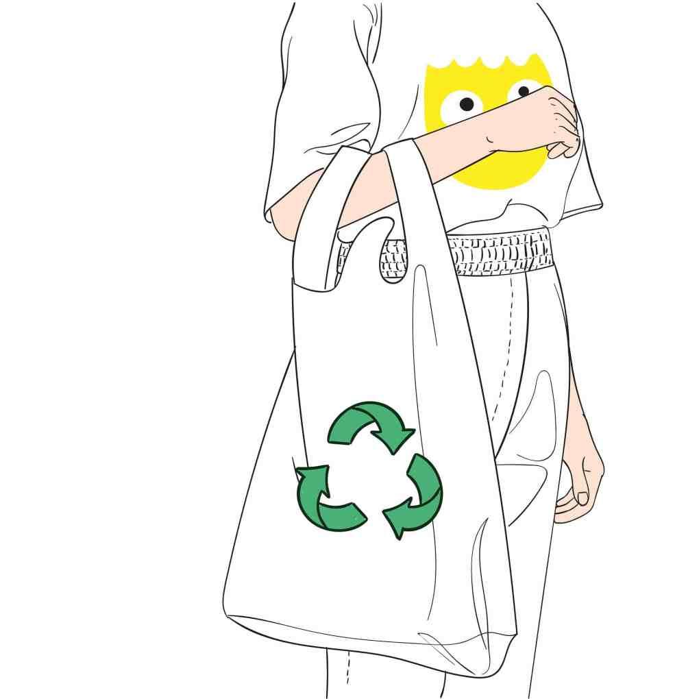 Dónde comprar cosmética coreana online