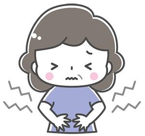 便秘症【ほづ医院 保津真一郎(内科医師)】(177号)