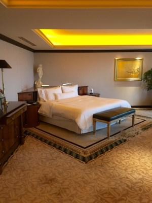 Westin suiteroom1