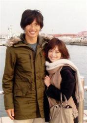 荻ちゃんと奥さん.jpg