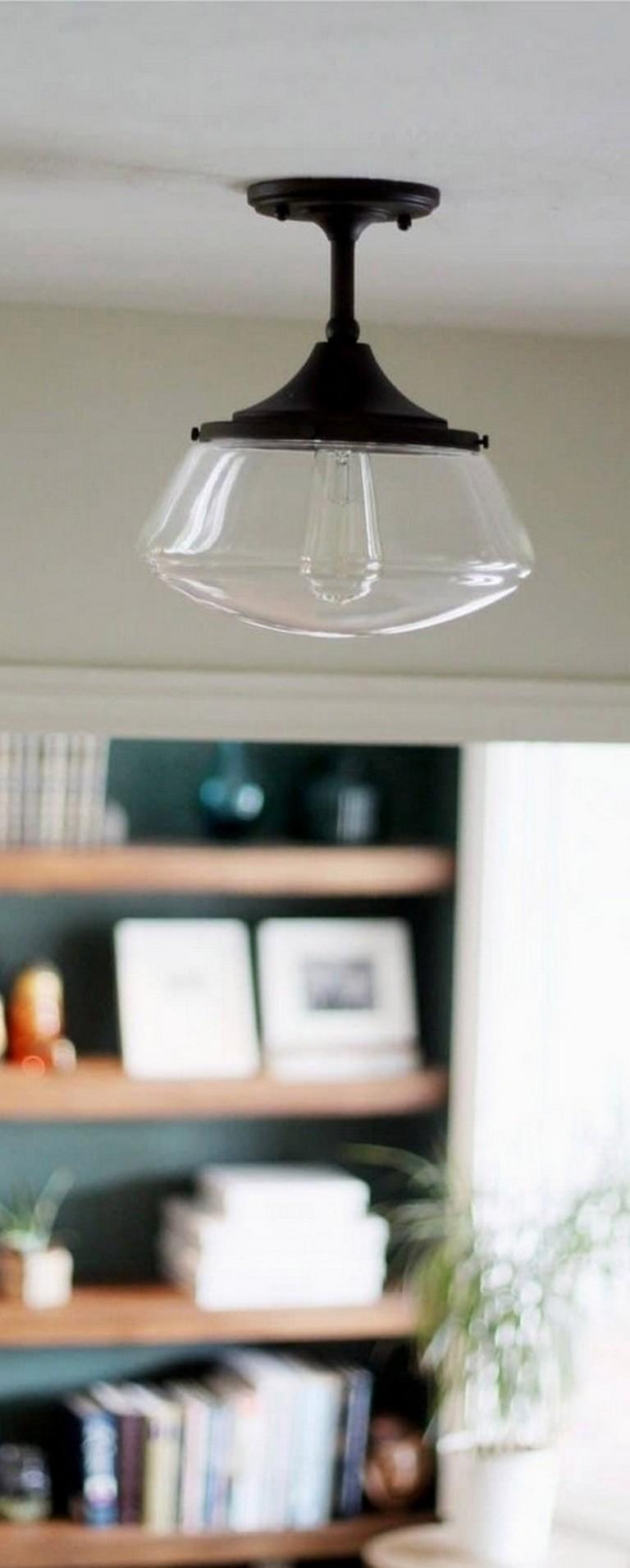 11 farmhouse style bathroom light fixtures