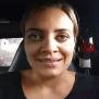 Daniella Montiel