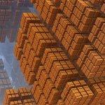 納品代行から見る輸入ビジネスの近未来