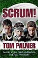 Scrum! cover