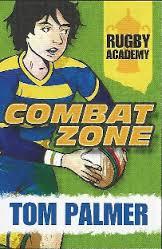 combat zone cover