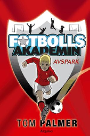 swedish football Academy