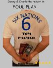 tom palmer foul play 6