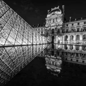 Architecture - Architecture-5.jpg