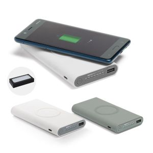 power-bank-bateria-portatil-wireless-brinde-corporativo