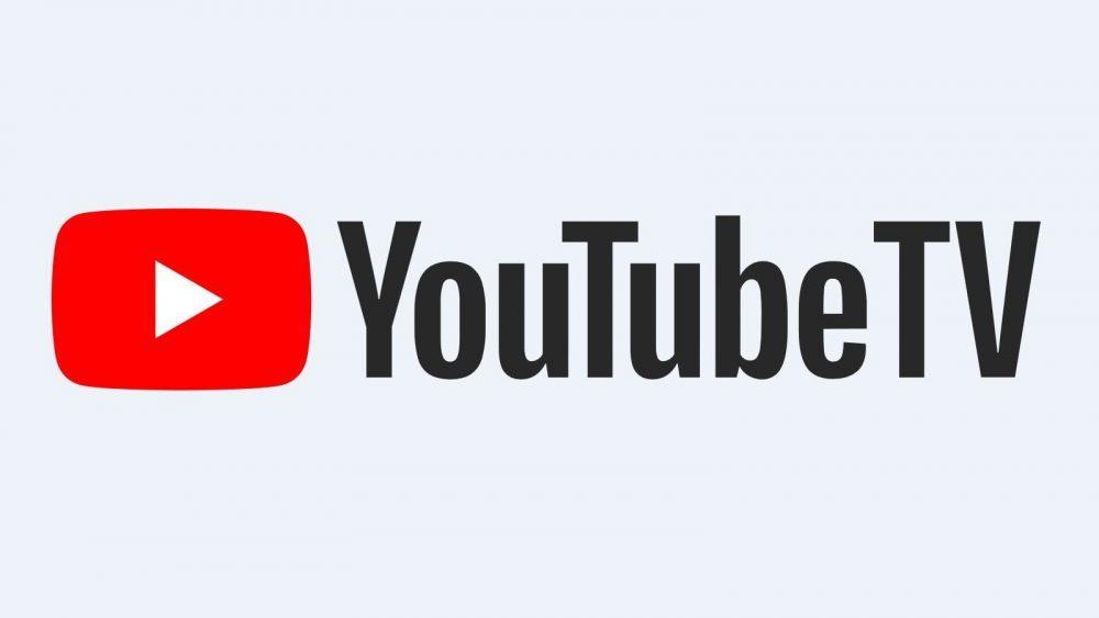 YouTube TV - A Cord Cutter's Dream