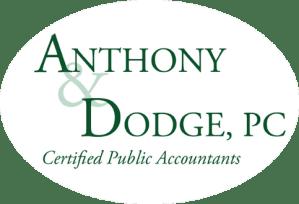Anthony & Dodge, PC