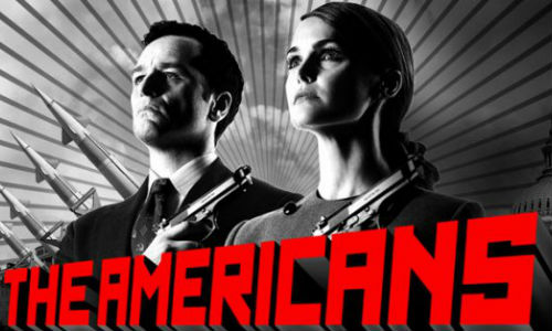 Emmys-The-Americans