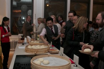 crowded counter bao tasting 2
