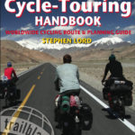 adventure-cycle-touring-handbook