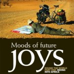 moods-of-future-joys