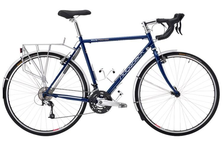 ridgeback-panorama-2013-touring-bike