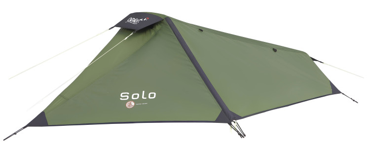 gelert-solo  sc 1 st  Tomu0027s Bike Trip & What Are The Best Tents For Cycle Touring u0026 Bikepacking? (2019 Edition)