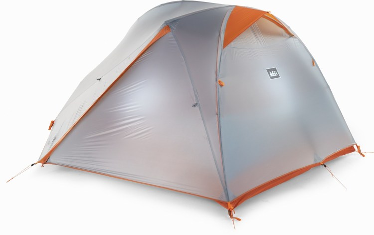 rei-quarter-dome-t2-2014-fly