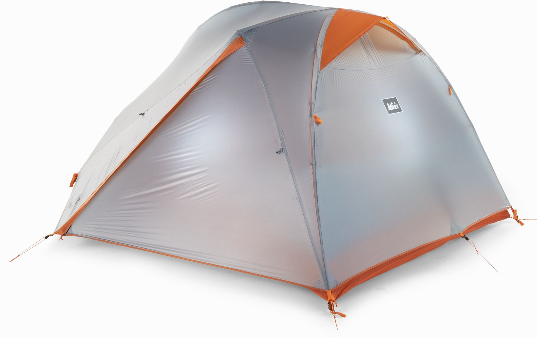 rei-quarter-dome-t2-2014-fly  sc 1 st  Tomu0027s Bike Trip & What Are The Best Tents For Cycle Touring?
