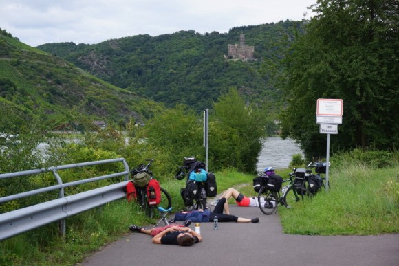 2014-08-20 16-35-45 - Cycling Central Europe - NEX7