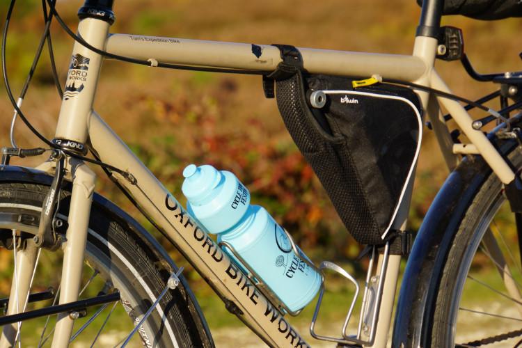20151001-201942-Lightweight-Bike-Tour-UK-02009
