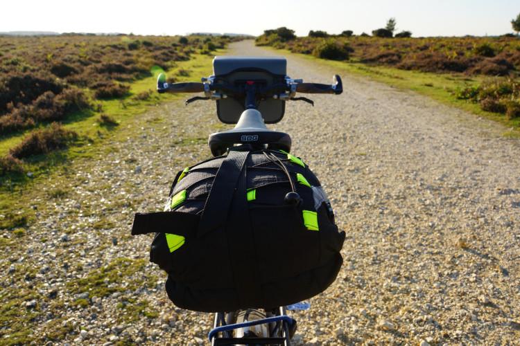 20151001-202025-Lightweight-Bike-Tour-UK-02014