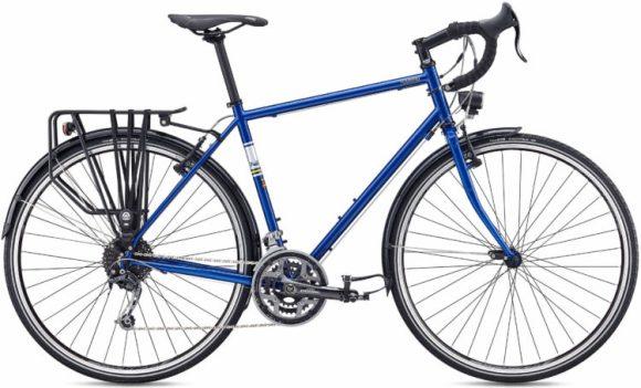 Velox Handlebar End Plugs Retro Vintage Road Bike Bicycle Great Britain 2 Pieces