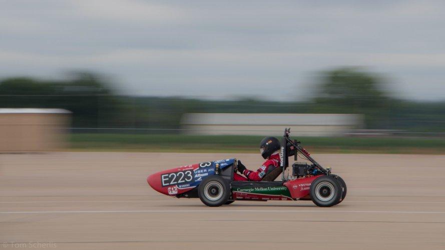 Formula Lincoln CMU - T Scherlis-3763