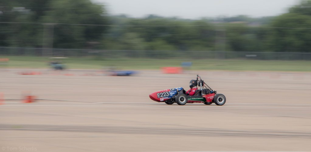 Formula Lincoln CMU - T Scherlis-4192