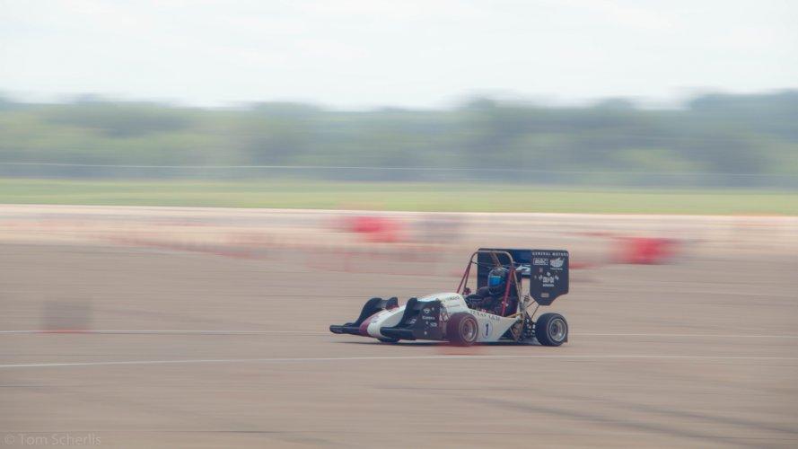 Formula Lincoln CMU - T Scherlis-5039