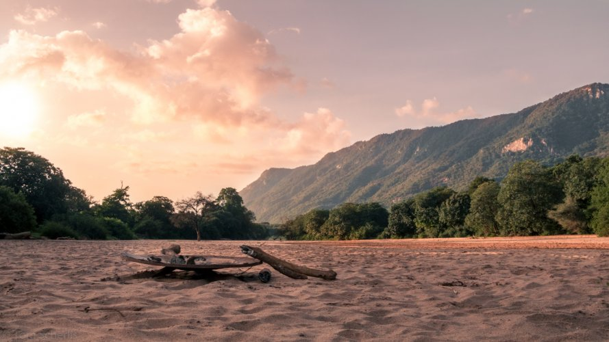 Tom Scherlis Tanzania-0680