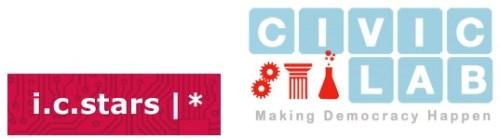 ic_stars+CL_logos