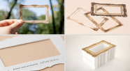 Picture Frame Company