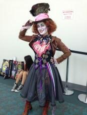 comiccon-2013-cosplay12