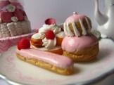 Assorted-French-Pastries