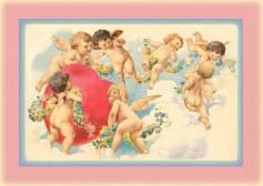 cherubs-six-heart-cloud